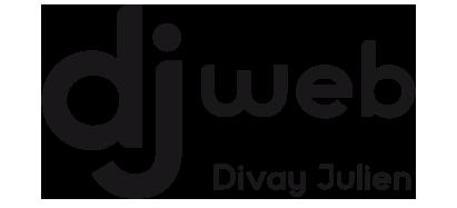 Blog de Julien DIVAY