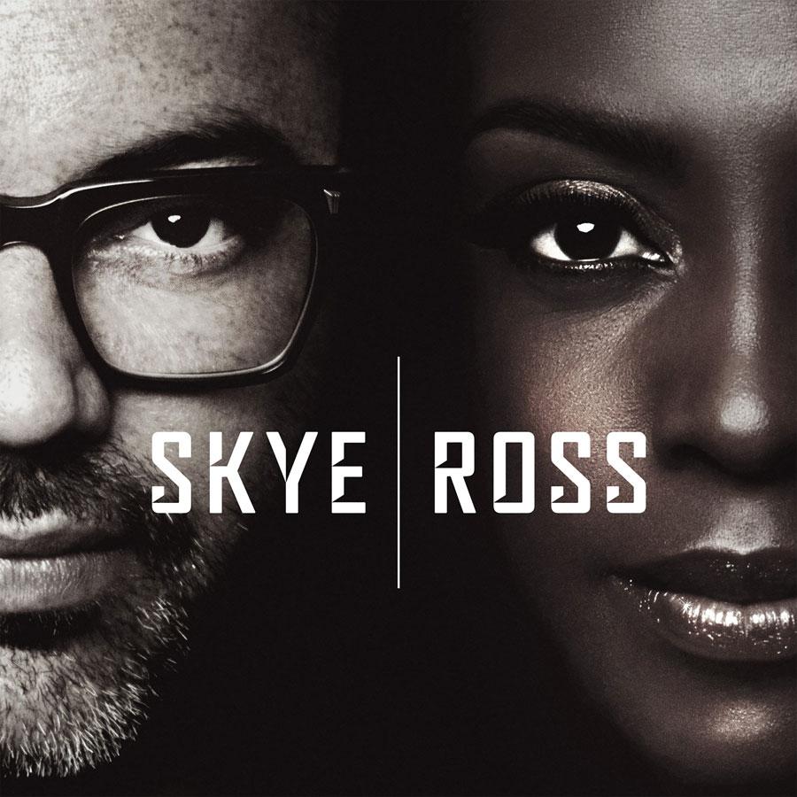 Skye & Ross : le retour de Morcheeba
