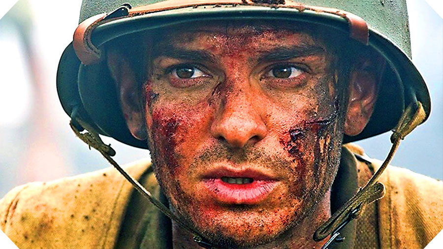 Tu ne tueras point : le retour magistral de Mel Gibson