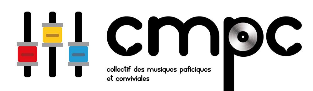 Logo CMPC