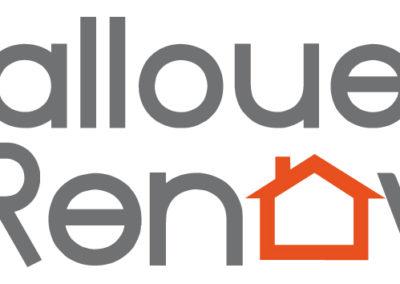 Logo Callouet Renov