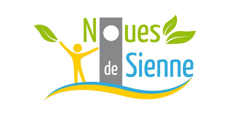 Logo Noues de Sienne