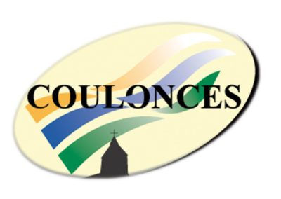 Logo Commune de Coulonces