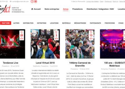 Accueil / slider news