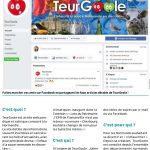 Article de Presse - TeurGoole