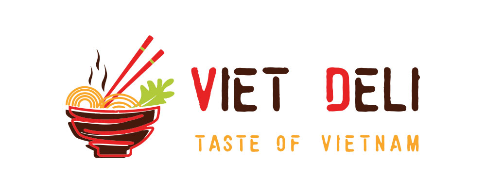 Viet Deli London