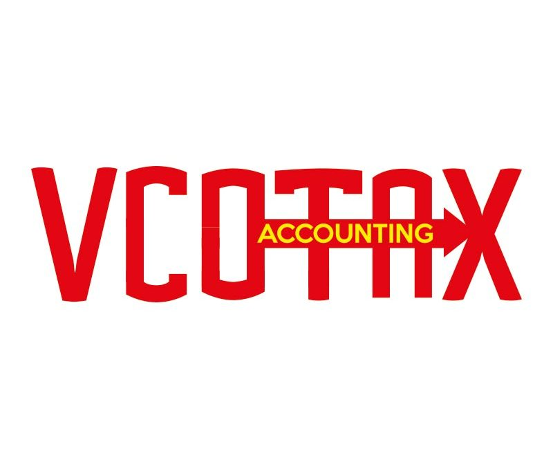 Logo Vcotax Accounting
